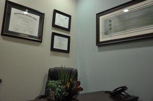 Office photo 1