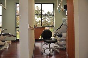 Office photo 9