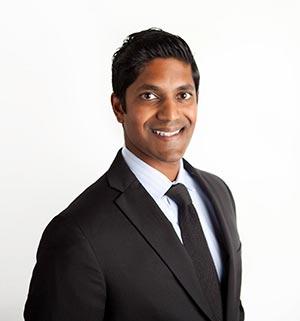 Dr. Kavi Sagunarthy Fort Mill, SC