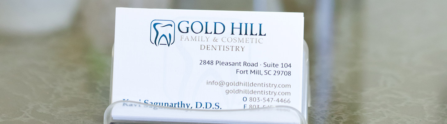 Schedule An Appointment Fort Mill, SC