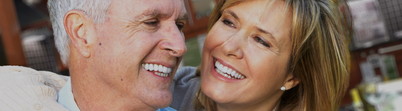 Dental Implants Fort Mill, SC