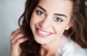 Fort Mill SC Cosmetic Dental Makeovers