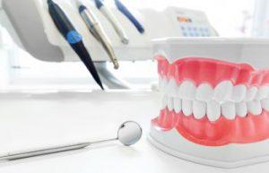 Fort Mill SC Family Dentist