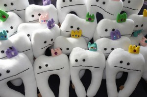 Dentists in Fort Mill SC