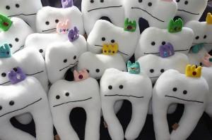 Dental Implants Dentists Fort Mill SC