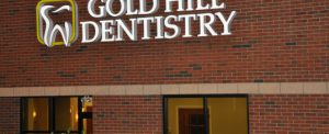 Fort Mill SC Family Dentists
