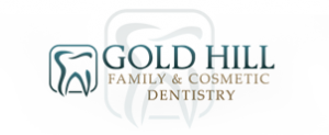 Family Dentists in South Charlotte NC