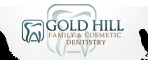 Fort Mill SC Family Dentistry