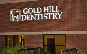 Root Canal Therapy in Fort Mill SC
