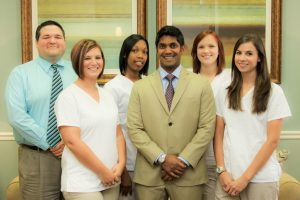 Emergency Dentists in Fort Mill SC