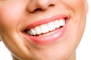 Teeth Whitening Dentists near Charlotte NC