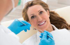 Fort Mill SC Dentist