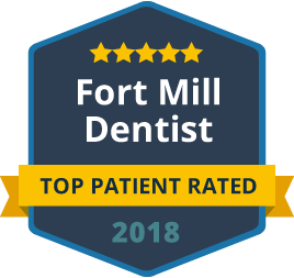 Fort Mill Top Rated Dentist