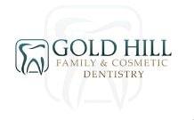 logo Gold Hill Dentistry Fort Mill, SC