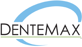 dentemax logo